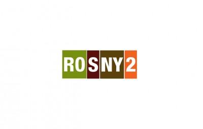 ROSNY2