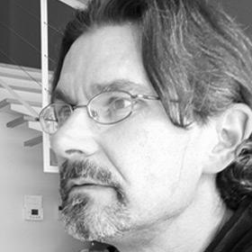 Daniel Marín