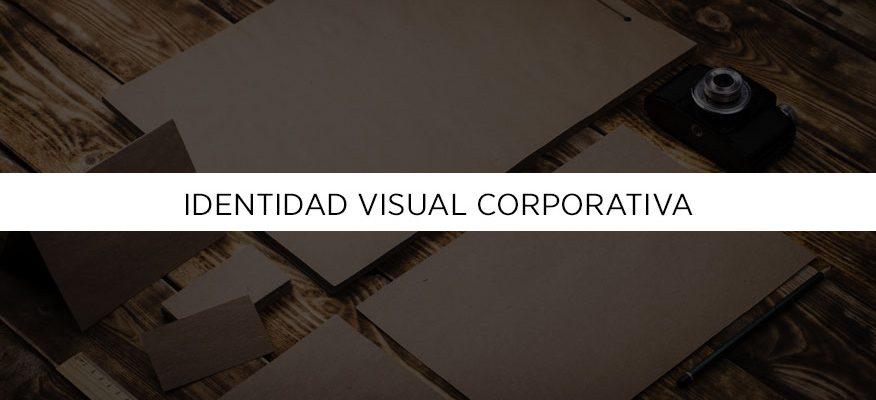 Identidad visual corporativa, guía para sobrevivir a un proyecto