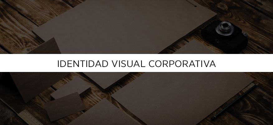 Identidad visual corporativa, cómo sobrevivir a un proyecto.