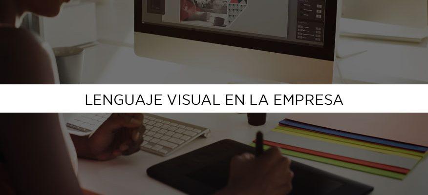 Cómo crear un lenguaje visual en la empresa