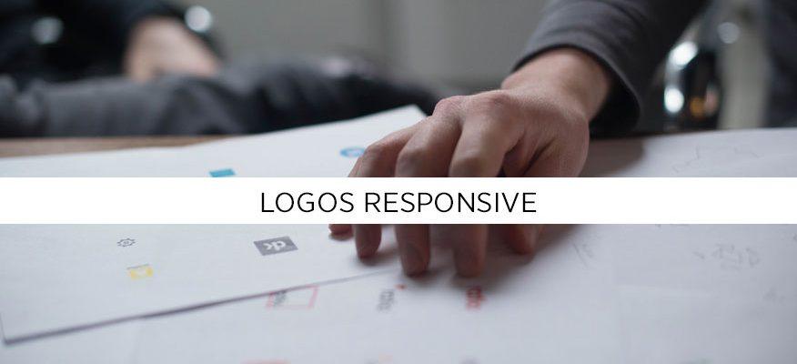 Logos responsive, la nueva frontera del branding