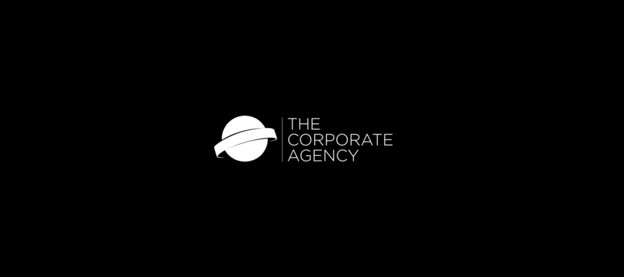 The Corporate Agency: nuevo reel de presentaciones profesionales