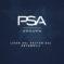 Video presentación Grupo PSA