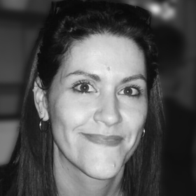María José Rodríguez